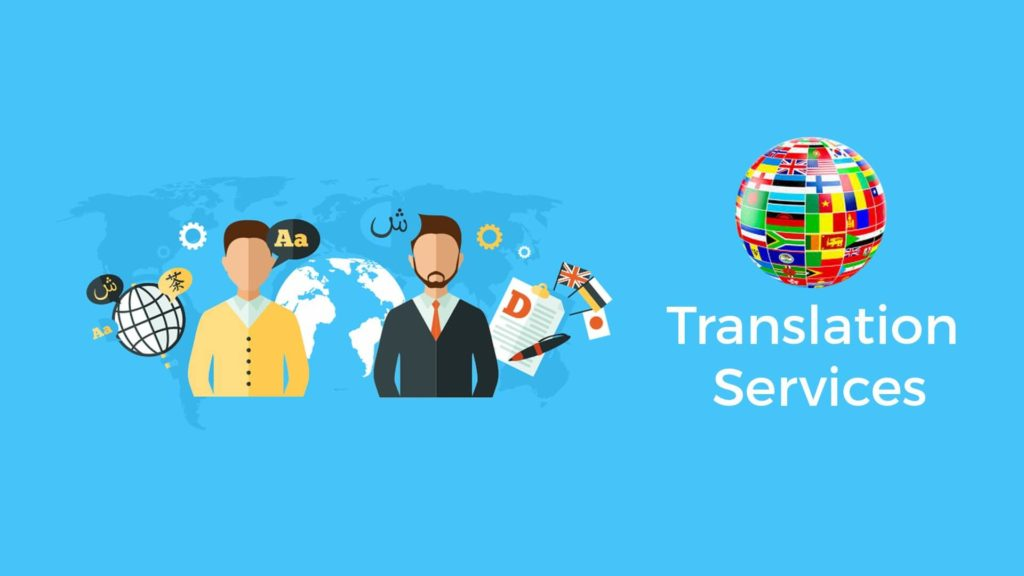 How Translation Services Can Help you to Grow your Business - feenix  language